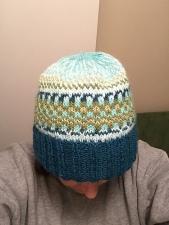 Missy Hat (2)
