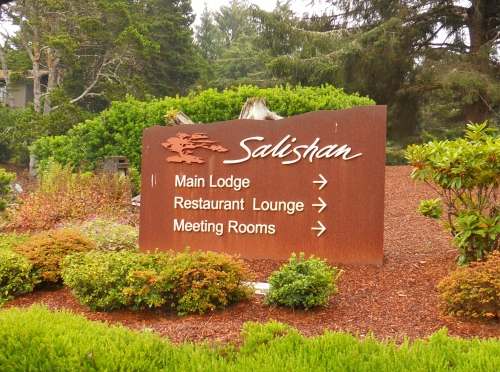 Salishan sign best