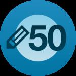 post-milestone-50-2x (2)