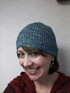 Wayfarer hat (2)