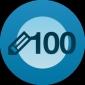 post-milestone-100-2x (2)