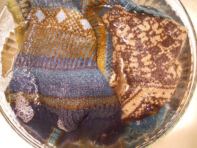 soaking_the_wool_medium2
