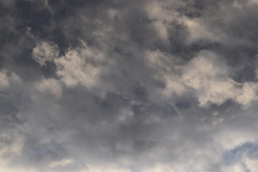 sky6 (1024x683)