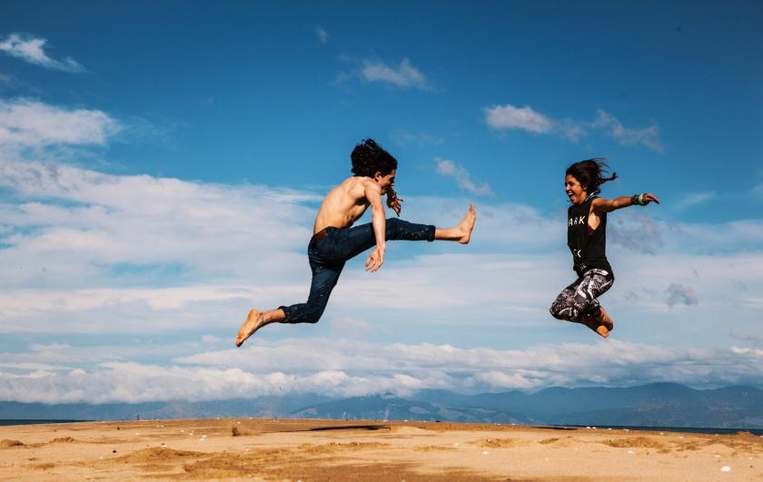 jump (2)