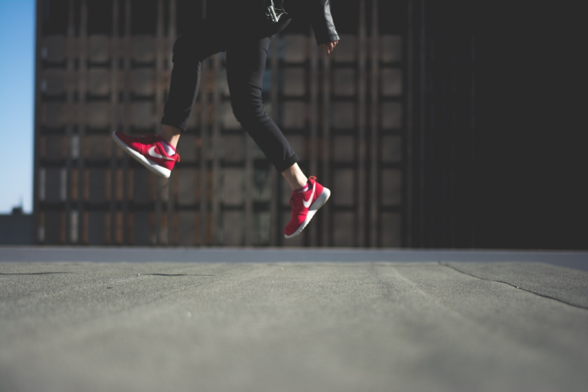 jump3 (2)