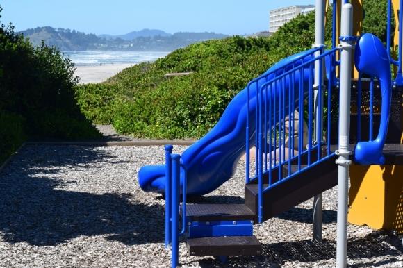 Tiny Playground (1024x683)