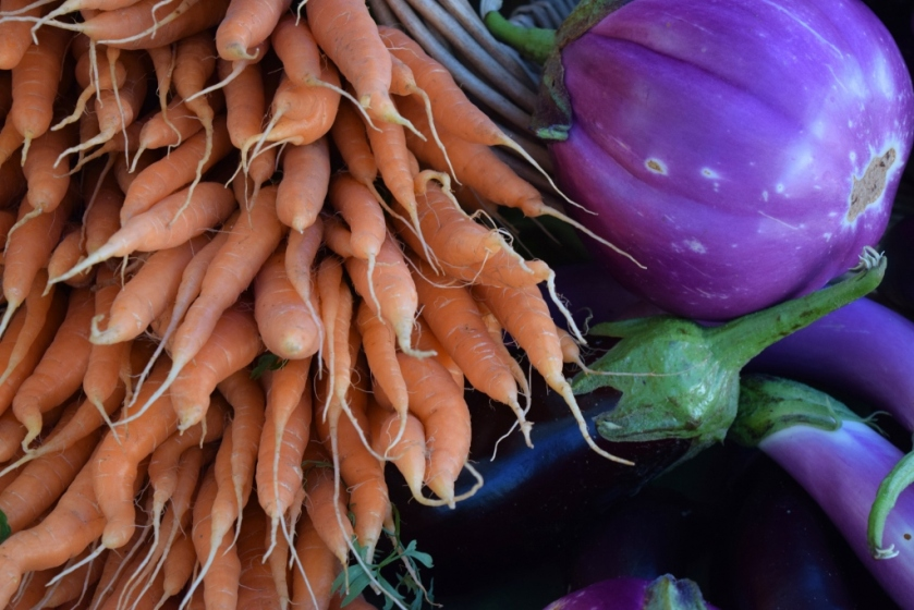 carrots (1024x683)