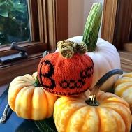 Pumpkins (375x500)