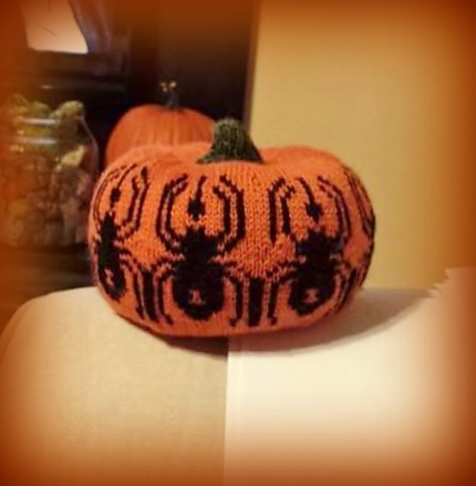jens-colorwork-pumpkin2-476x486