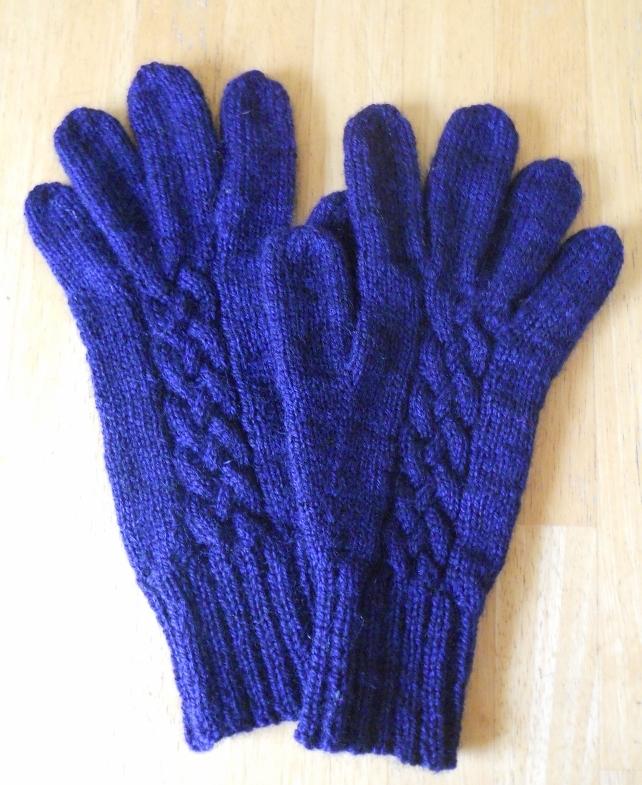 eileens-gloves-768x1024