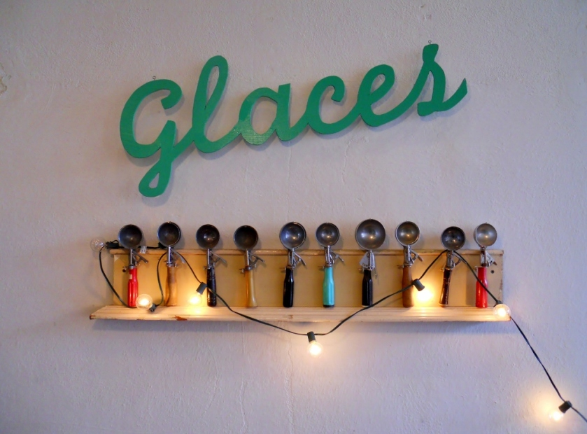 glaces-1024x757