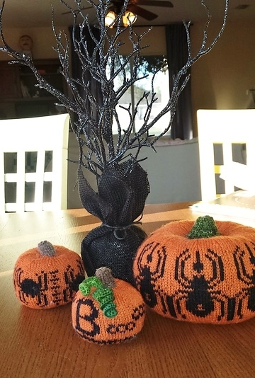 jens-colorwork-pumpkins-360x534