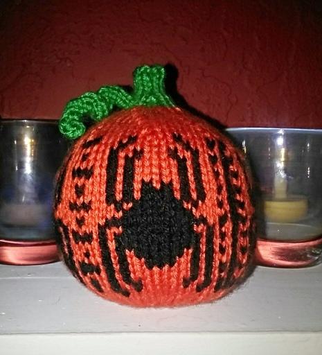 leelas-mini-pumpkin