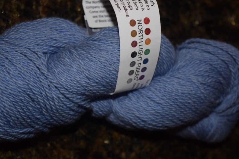 north-light-fibers-blue-moon-1024x683
