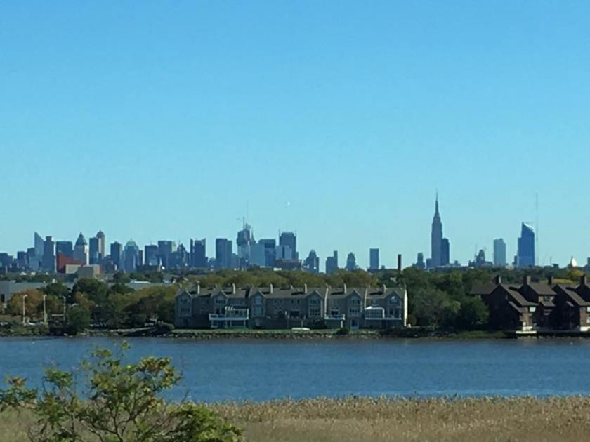 nyc-skyline-960x720