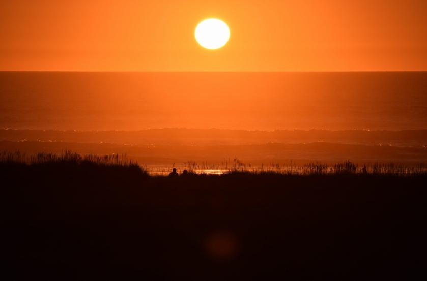 sunset-1024x675