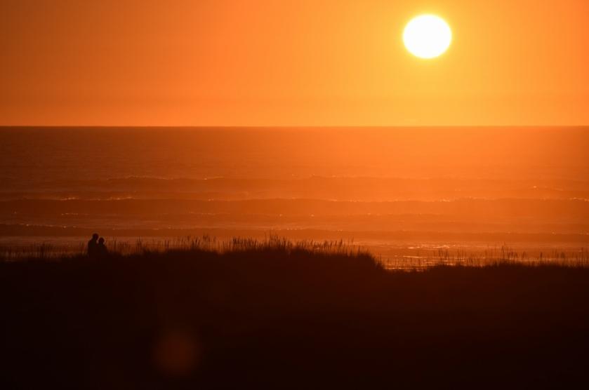 sunset-1024x678
