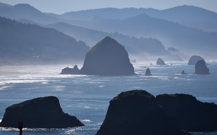 cannon-beach-2-1024x640