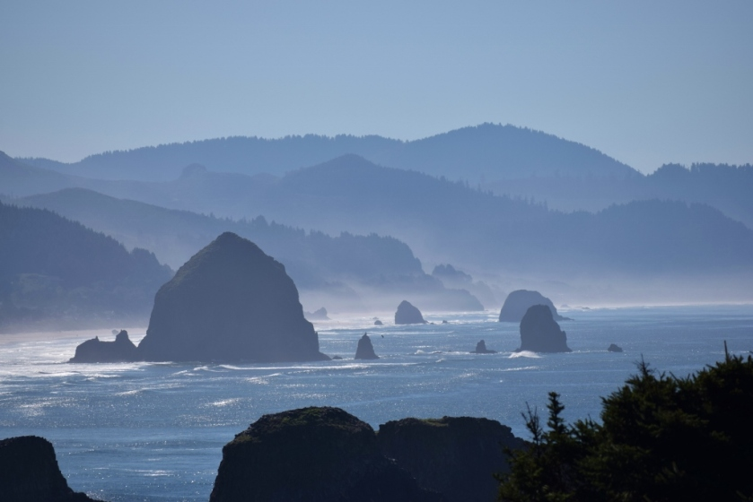 cannon-beach-3-1024x683