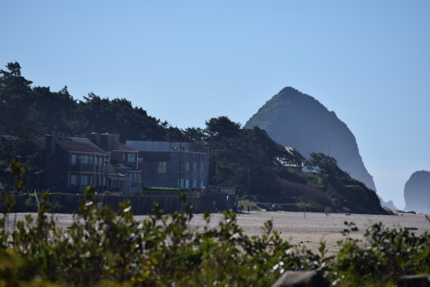 more-cannon-beach-1024x683
