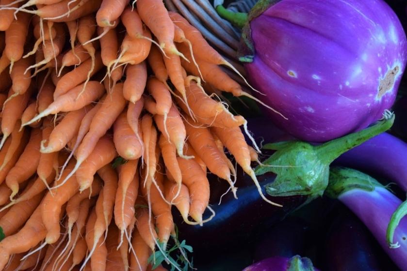 carrots-1024x683
