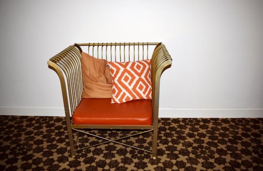 chair-3-1024x667