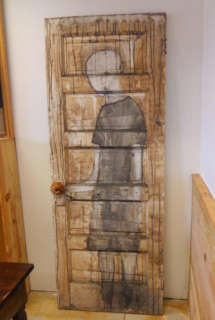door-repurposed-688x1024