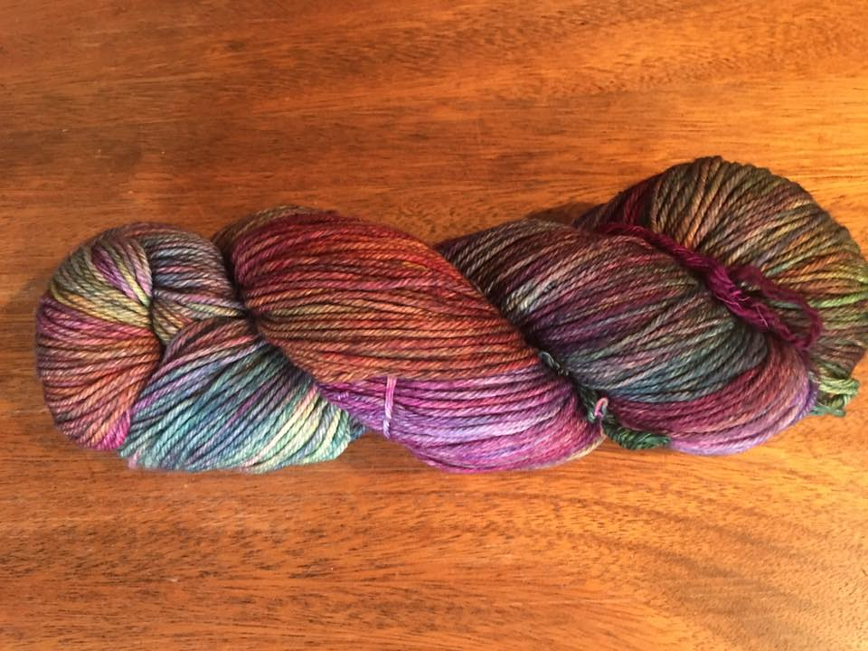 yarn-for-giveaway