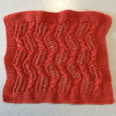 Knitting Patterns Blogs Pictures And More On Wordpress