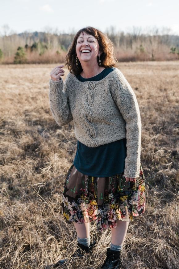 Lindsay Newton Photography